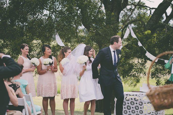 For all wedding enquires please contact us via - custom@oscarhunt.com.au