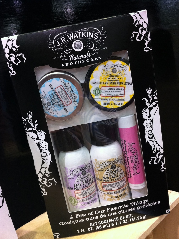 A few of our favorite things! Perfect gift for girlfriends or grads!$9.99