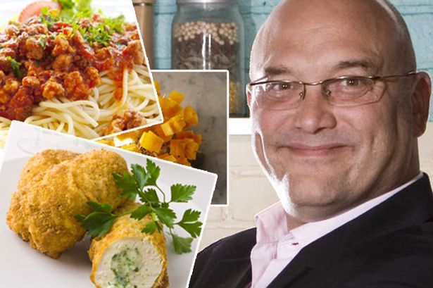http://www.mirror.co.uk/news/uk-news/gregg-wallace-on-why-we-love-1970s-food-1530626