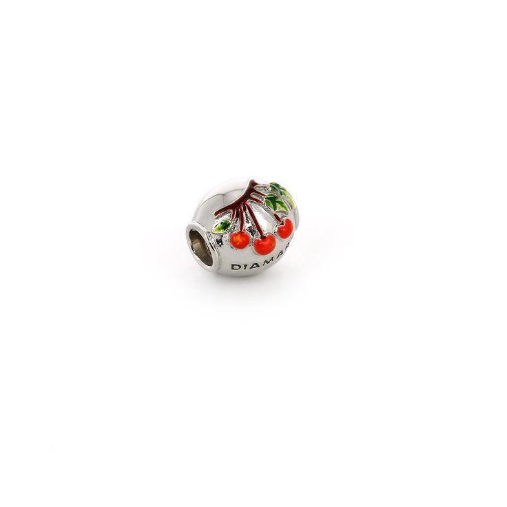 » Подвеска-перлина «Вишневый сад»
