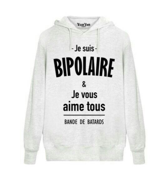Bien-aimé 484 best vêtements images on Pinterest | Clothing, Outfits and Tee  YN77