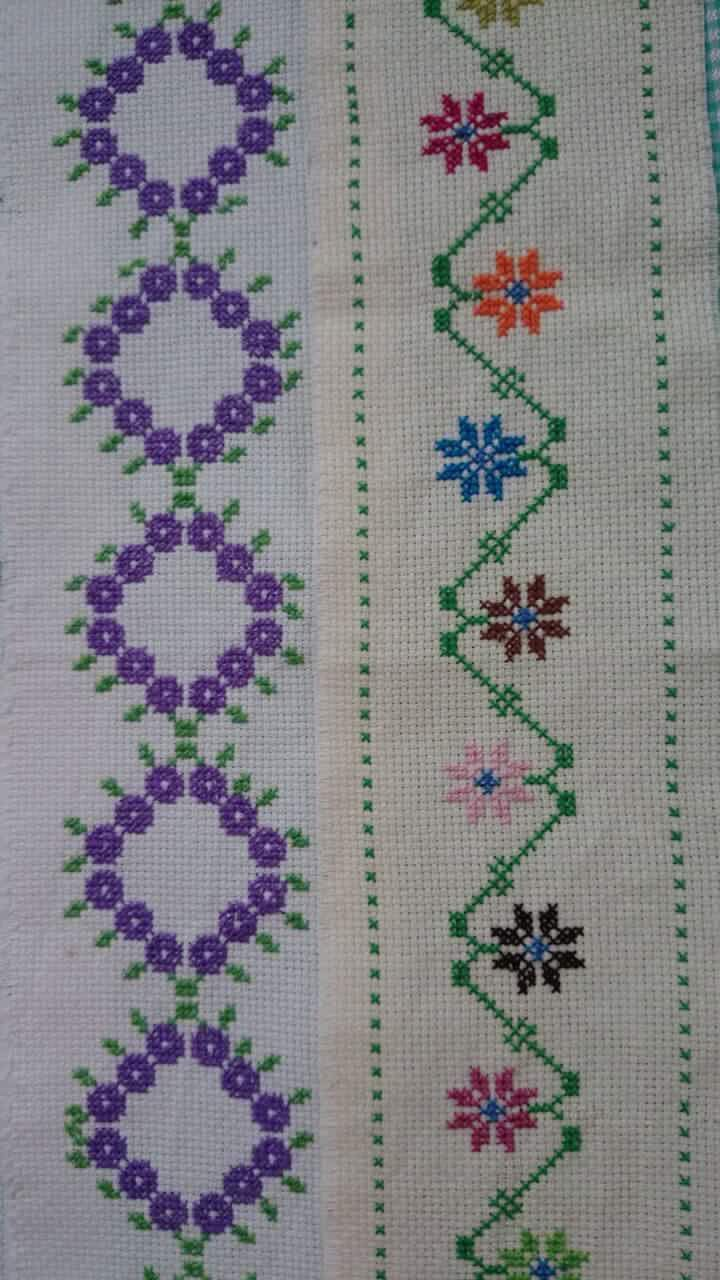 Monica [] #<br/> # #Cross #Stitch,<br/> # #Cross #Stitch<br/>