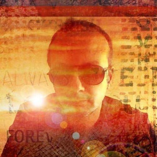 laurent jeumont's avatar