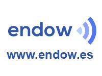 www.endowitonline.com