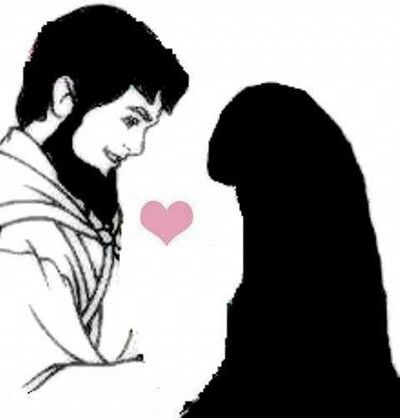 "In Islam, marriage is a blessed contract between a man & a woman, in which each becomes ""permitted"" to the other, and they begin the long journey of life in a spirit of love, co-operation, harmony and tolerance, where each feels at ease with the other, and finds tranquility, contentment and comfort in the company of the other. A righteous woman is the pillar, cornerstone and foundation of the Muslim family. She is seen as the greatest joy in a man's life, as the Prophet S.A.W said: ""This…"