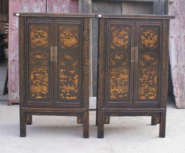 Perfect Cupboards | Ke Furniture.com