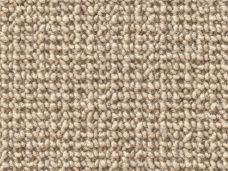 Vlněný koberec Lawrence 132 šíře 5m