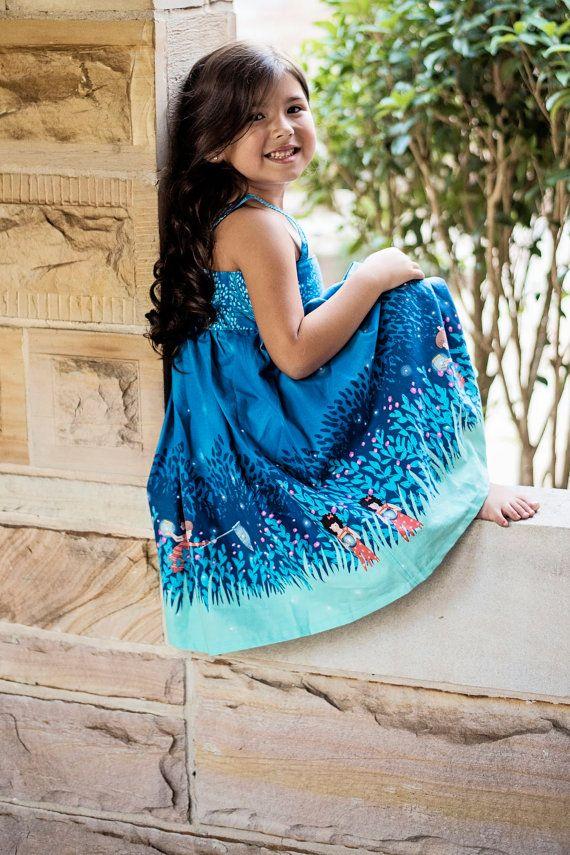 1000+ ideas about Girls Sundresses on Pinterest | Girls ...