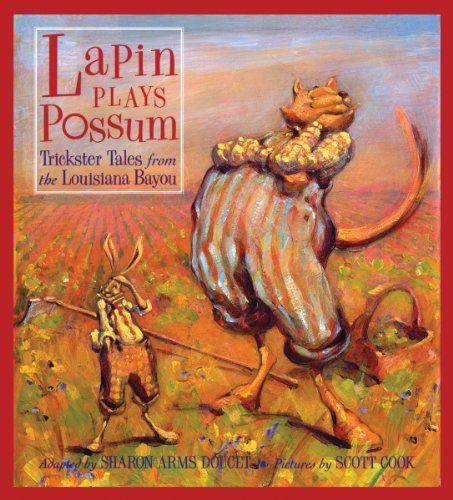 books set in louisiana bayou