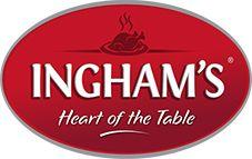 Fast Ed's Recipes - Ingham's Chicken
