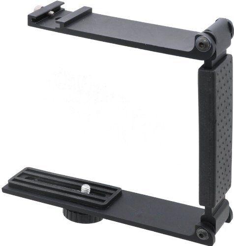 Aluminum Mini Folding Bracket For Canon Powershot SX410 I... https://www.amazon.com/dp/B010Y1L7AQ/ref=cm_sw_r_pi_dp_x_2hb8xbS5CD94J