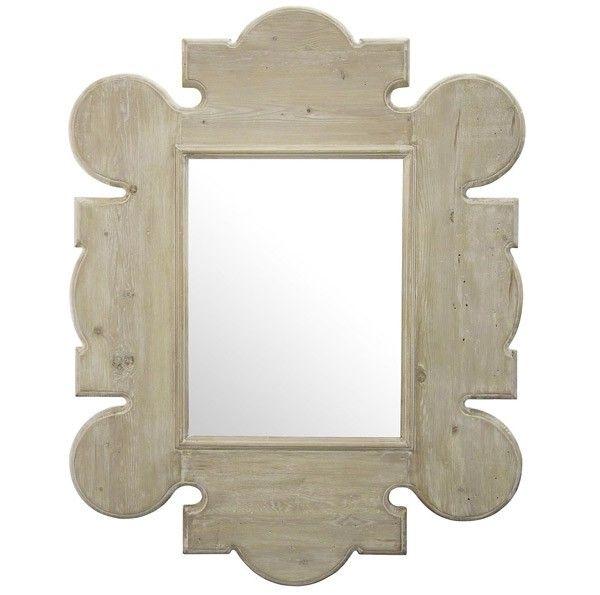 Best 25+ Gothic mirror ideas on Pinterest | Gothic ...