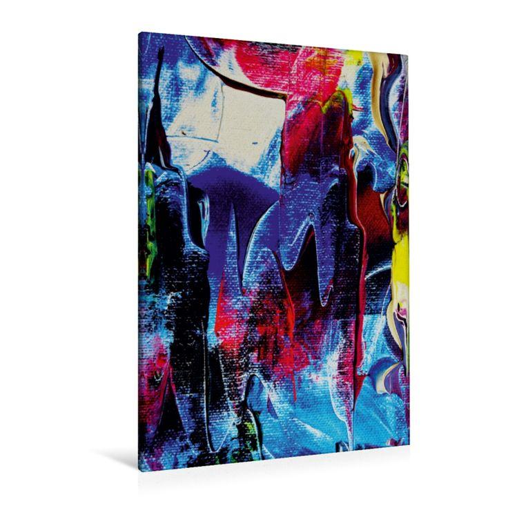 Die besten 25+ Rot und blau Ideen auf Pinterest blaues Jungen - deko ideen kunstwerke heimischen vier wanden