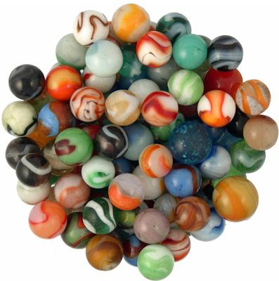 17 Best Images About Marbles On Pinterest Jars Old