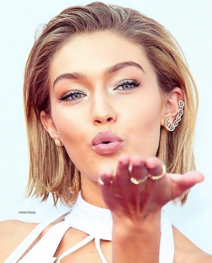 IMG Models Worldwide: luiz.mattos@img.com PR: tara@thedooronline.com Twitter: @gigihadid NYC x Malibu XX gigihadid.com