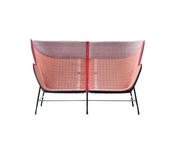 Paper Planes   Seating   Furniture   Products
