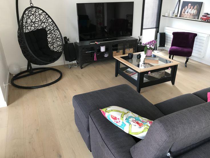 les 15 meilleures images du tableau parquets cabbani sur pinterest. Black Bedroom Furniture Sets. Home Design Ideas