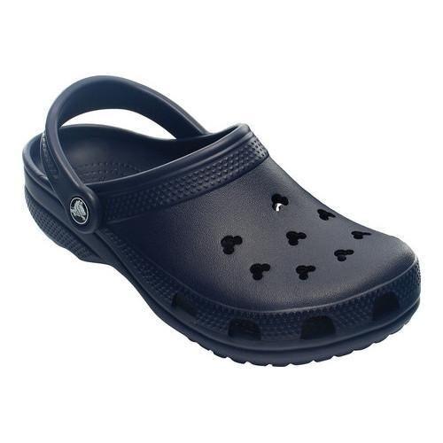Crocs Mickey Classic II Clog