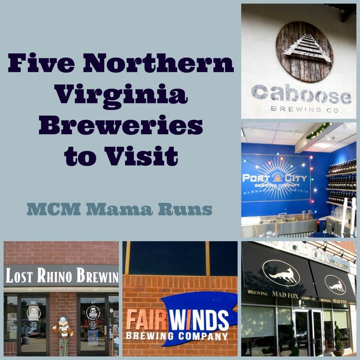 top 5 northern virginia attractions These fairfax events give you lots of options when looking for things to do today and this weekend in northern virginia if you're looking for local attractions and year-round activities, make sure to visit our things to do in fairfax page.
