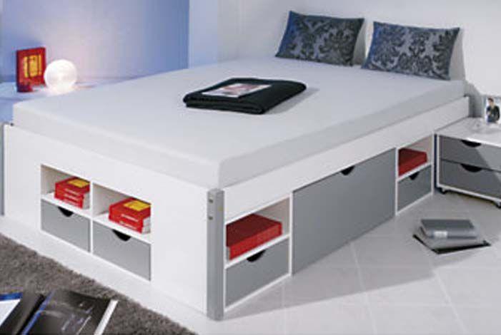 table rabattable cuisine paris meubles cezar. Black Bedroom Furniture Sets. Home Design Ideas