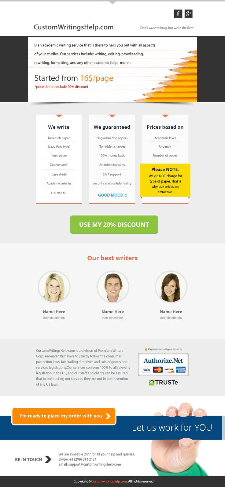 Info Custom Writings » Buy custom college essays   Build resume online