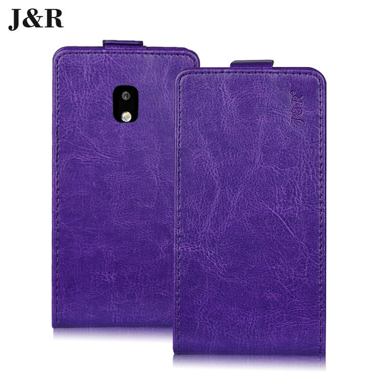 Case For Samsung Galaxy J7 2017 J730F Luxury PU Leather Flip Vertical Cover Phone Bags Cases for Samsung J7 2017 Fundas para #Affiliate