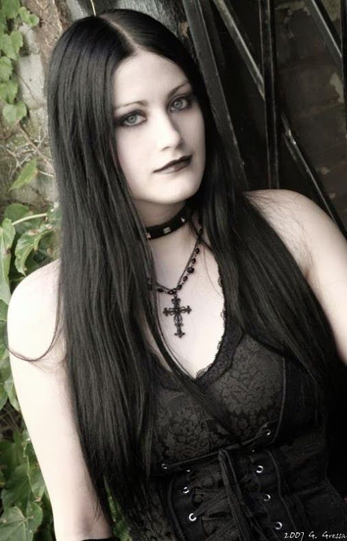 gothic subculture The gothic culture has associated tastes in music, aesthetics, and fashion goth sub culture began in england during the early 80s in the gothic rock scene.