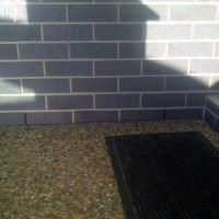 Exposed Slab Covered  The Pest Company Unit 3, 3245 Logan Road Underwood QLD 4119  Phone: 1300 552 234 Email: luke@thepestcompany.com.au Website: http://www.thepestcompanybrisbane.com.au