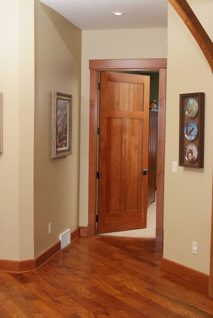 1000 images about interior doors on pinterest cherries for Door 3 facebook