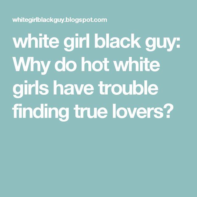 31 Best White Girl Black Guy Blogspot Images On Pinterest  Black Boys, Black Guys And -2775