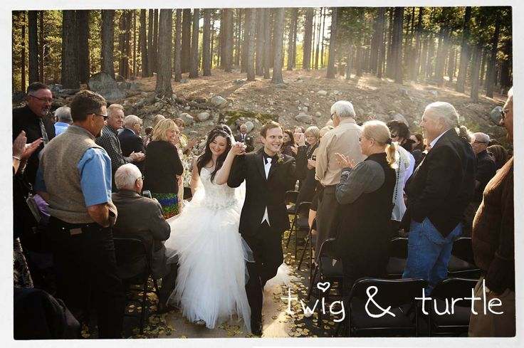 17 Best Images About July 2014 Reno Wedding Venues On