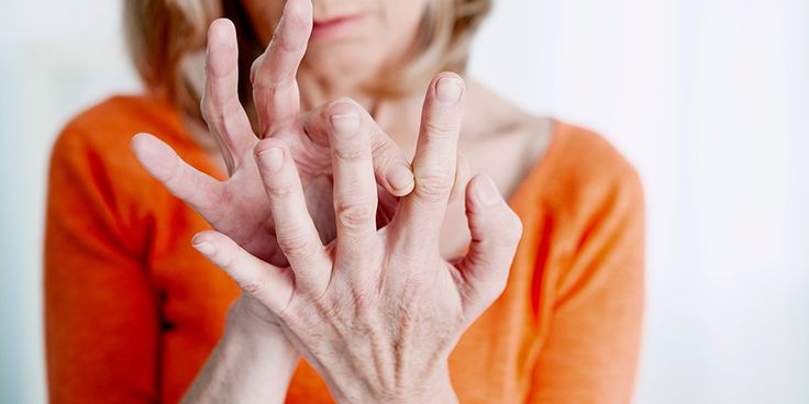 Rheumatism and Arthritis – what's the difference?  Arthritis and rheumatism are perhaps the two most common afflictions affecting the human race. In fact, if animals could talk many of them would probably describe similar symptoms.  http://natmedworld.com/rheumatism-arthritis-whats-difference/