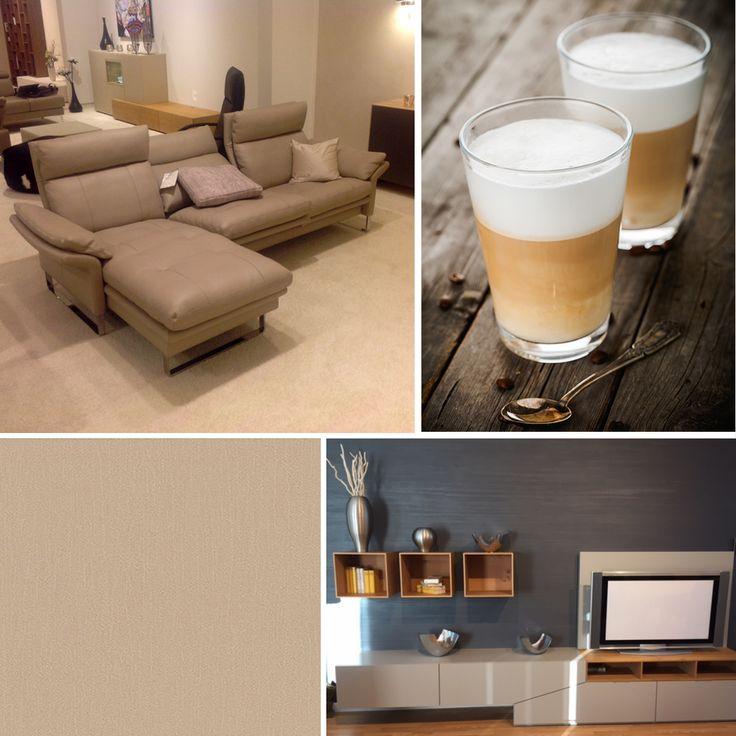 36 best wir wohnzimmer images on pinterest living room. Black Bedroom Furniture Sets. Home Design Ideas