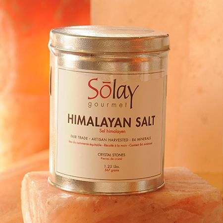 how to make alkaline water- 1 pitcher (64 ounces)  of filtered water 1 Organic lemon –washed and cut into eighths 1.5 tsp. Himalayan Pink Salt – for the balanced mineral content.