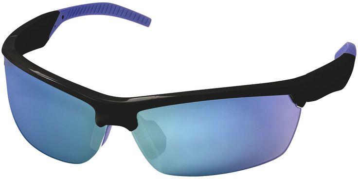 nice Canmore solglasögon