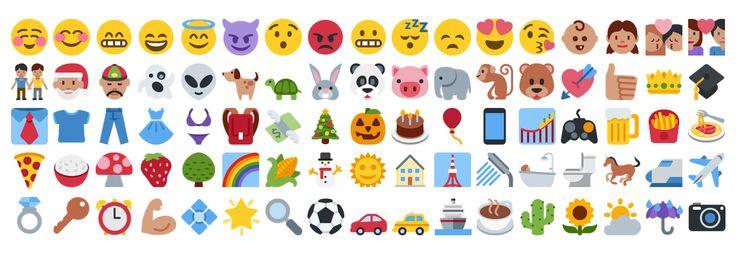 Image result for twitter emoji