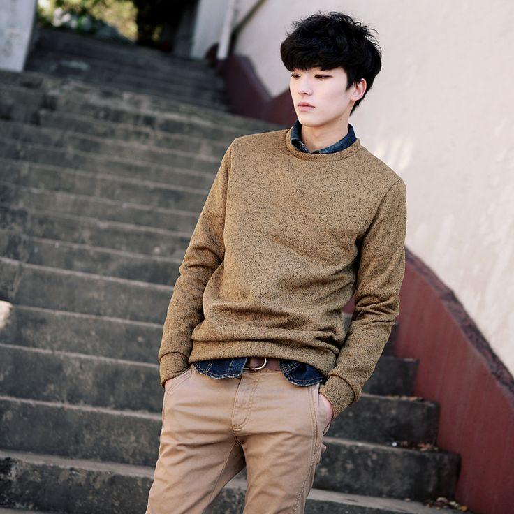 25 best ideas about asian men fashion on pinterest men