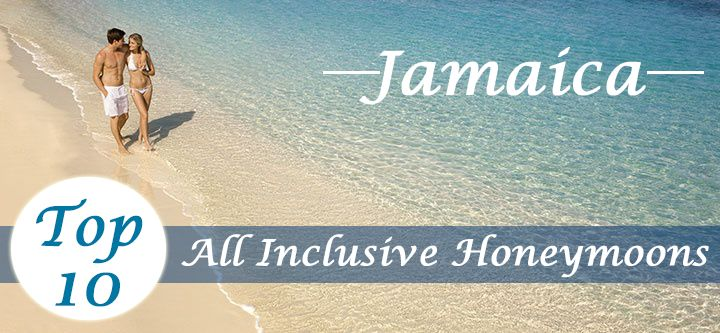 All Inclusive Jamaica Honeymoon packages made easy. Find the perfect honeymoon resort for you. These honeymoon packages are a great and affordable way to vacation in the Caribbean.Jamaica has great flight prices and schedules and a wide variety of resort options. Small or large, luxurious or affordable, there's a resort for everyone.
