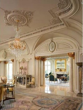 Dream Home collection  Life of Luxury  Pinterest