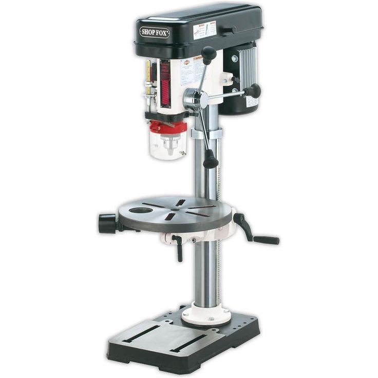 cool Top 10 Benchtop Drill Press Tools -- Best Reviews in 2016