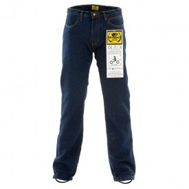 Shop for Draggin Jeans C-Evo Motorcycle Pants for Women Today from Aus #1 Online Motorcycle Gear Store. Best Prices & Fast Shipping Aus Wide!