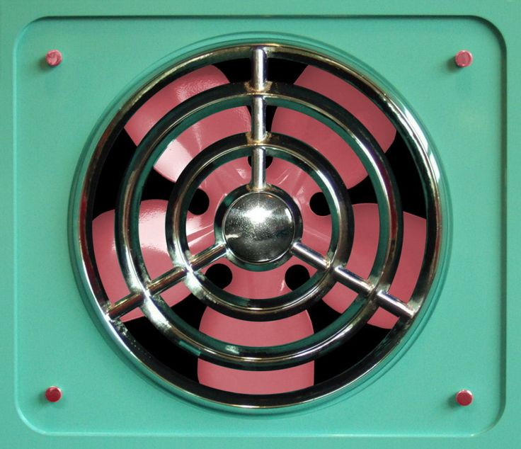 1000 Images About Bathroom Exhaust Fan On Pinterest