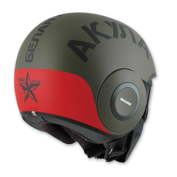 1027 Best Images About Helmet On Pinterest