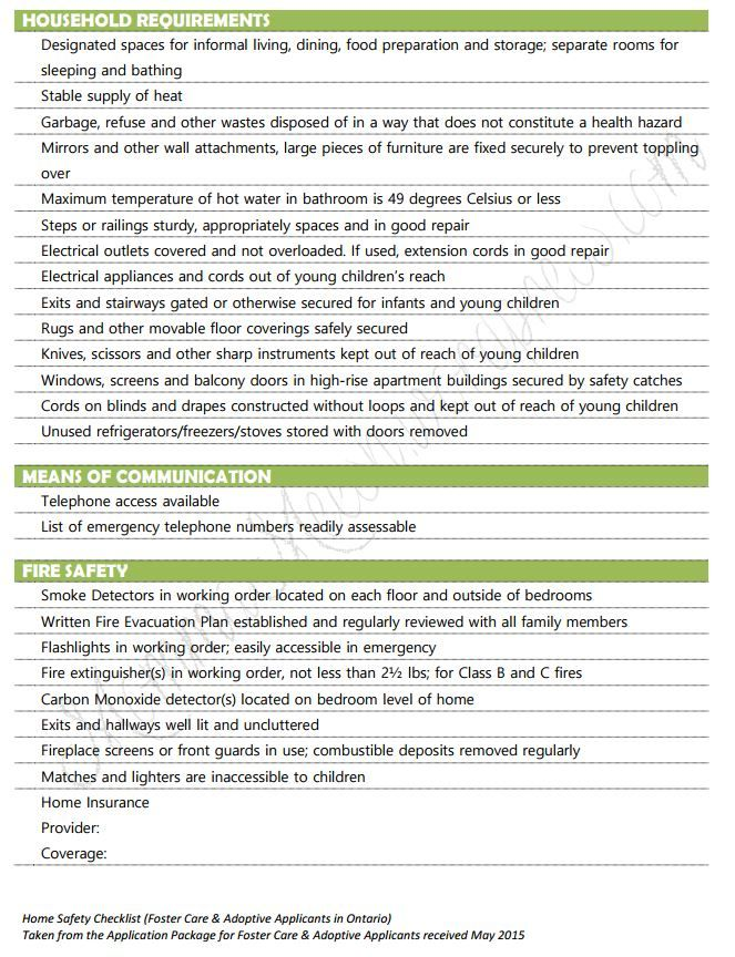 1000 Ideas About First Home Checklist On Pinterest New