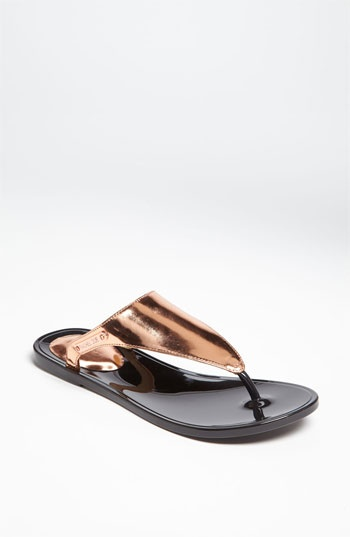Rachel Zoe 'Cami' Sandal available at Nordstrom