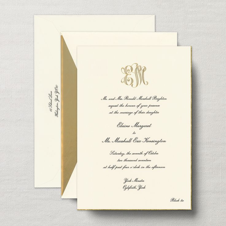 wedding renewal invitation ideas%0A Create Own Elegant Wedding Invitations