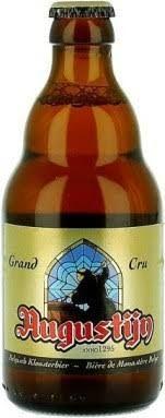 Augustijn - grand cru