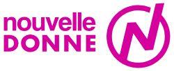 Parti fondé le 28 novembre 2013 par Pierre Larrouturou. 7000 adhérents revendiqués.