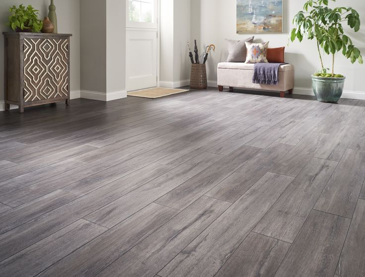 115 best images about floors laminate on pinterest for Dream home nantucket oak