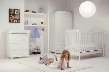 Room Set - Cristallino -£978